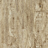AA6033m Rustic Tile Interior Wood Look Matte Tile