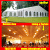 Wedding Party Marquee Tent with Lining and Curtain 10m*12m