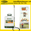 16L and 20L Battery Knapsack Sprayer