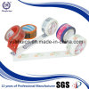 Hot Selling with Samples Free Custom Printed Tape