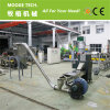 Low-Noise PP PE Plastic Pelletizing Machine (ML series)