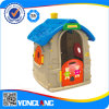 Eco Friendly Funny Games Indoor Plastic Playhouse Playground (YL-HS002)