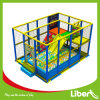 Hit Product China Manufacturer Inflatable Indoor Playground