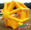 2016 Hot Inflatable Water Roller Ball for Water Sports (CYZB-551)