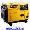 Automatic 5kw Generator Set (BM6500TE)