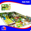 Good Style Children Indoor Playground