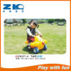 Kids Plastic Car with Weel for Sale Manufactor