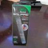 Plastic Pet Printing Box E-Cigarette Packaging