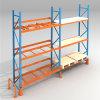 Warehouse Storage Selective Heavy Duty Pallet Racking