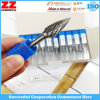 Tungsten Carbide Single Double Cut Bur File