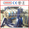 CE Approved PE Pipe Production Line, PPR Pipe Production Line