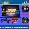 Quality 1200W Solar Modified Sine Wave UPS Inverter with Charger