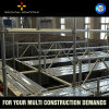 Ringlock Scaffolding System