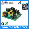 PCB Output Open Frame Power Supply with CE