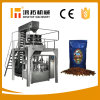 Automatic Coffee Pouch Packing Machine
