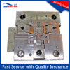 Protection Plastics Injection Molded Parts Mold