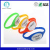 2015 Custom Silicone Wristband for Events
