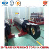 Big Diameter Long Stoke and Heavy Duty Hydraulic Cylinder for Dam Gate