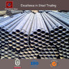 Different Dia Steel Pipe/ Tube (CZ-RP56)