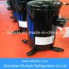 5-10 HP SANYO Compressor C-Sc583h8k
