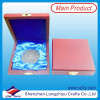 Classical Design Delicate Coin for Decorative Use