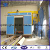 Manufacturing for Sand Blasting Booth/Sand Blasting Room