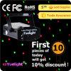 Yuelight Mini Party Laser Christmas DOT Firefly Fairy Star Mini Laser Light Show Projector