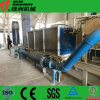 Modern Gypsum Powder/Plaster of Paris Production Line/Making Machine