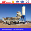 Professional Concrete Mixer Batching Plant 25m3 on Sale