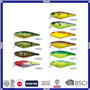 Best Selling Custom Fishing Lure