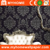 High Quality PVC Wallpaper (82018)
