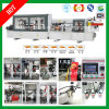 Hs-Mf507 Wood Automatic Edge Banding Machine for Furniture