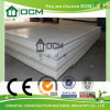 Easy Installed Fireproof China Sandwich Panel