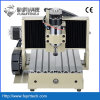 CNC Router Machine CNC Engraving Machine for PCB Board Acrylic