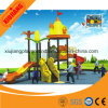 International Standard Children Outdoor Playground for Park