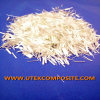 Fiberglass Water Drawing Cut Fiber Glassfiber