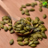 Shine Skin Pumpkin Seed Kernels with Good Quality and Hot Sales AA for Human Consumption