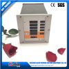 Galin Flex-2f Control Unit of Electrostatic Powder Coating Machine