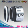 Mechanical Seal Replacement to John Crane 8-1t Seal
