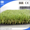 Multicolor Garden Synthetic Turf Grass