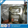High Strength Forged 35mm 6000kg Strap Lashing Buckle