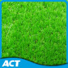 Artificial Grass for Graden, Artificial Grass for Landscape (L30B)
