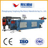 Dw89nc Numerical Control Pipe/Tube Bending Machine