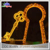 Commercial Christmas Holiday Event Decoration Outdoor Light