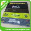 Factory Custom Rubber Soft PVC Bar Mat