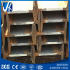 Hot Rolled Metal Structural Steel I Beam for Sale