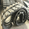 OEM Rubber Tracks 500*92*84W for John Deere 120
