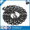 En818-2 G100 Chain Sling Assembly