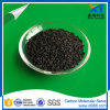 Carbon Molecular Sieve Production High Pure Nitrogen