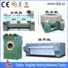 Industrial Laundry Washer Extractor Washing Equipment Tumble Dryer & Flatwork Ironer